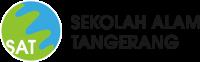 Sekolah Alam Tangerang